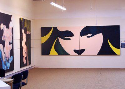 leek-gallery-2