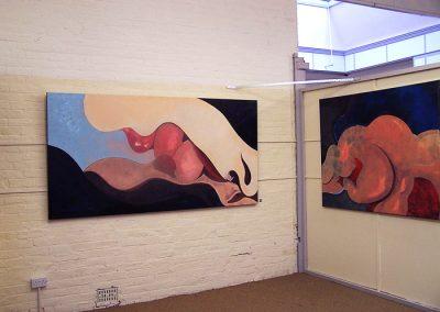 leek-gallery-4