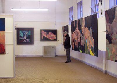 leek-gallery-5