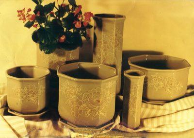 pottery-34